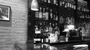 bar-centrale