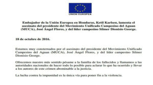 comunicado-union-europea