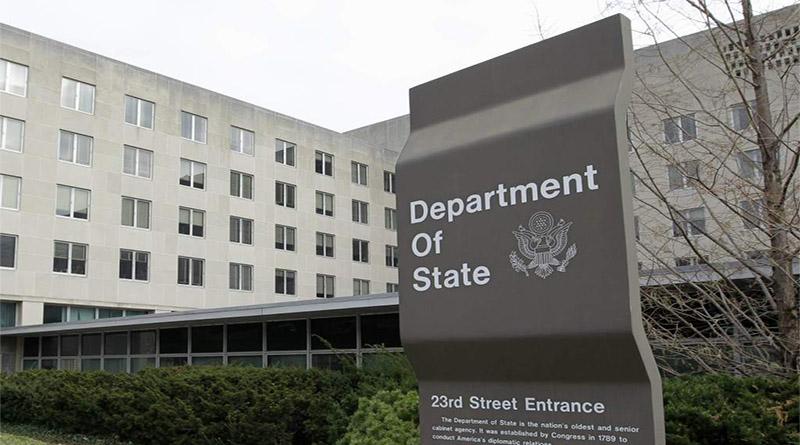 EE.UU premia corrupción y violación de derechos humanos en Honduras aprobándole $55 millones