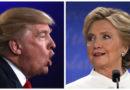 """""""Solo aceptaré el resultado de las elecciones… si gano yo"""": Donald Trump"""