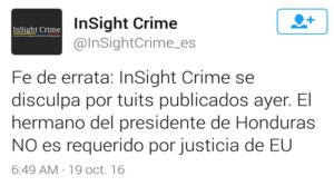 insight-crime