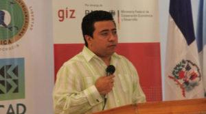 Jonathan Laínez