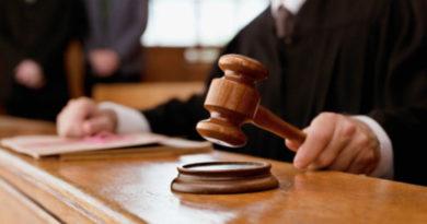 Juez revoca  sobreseimiento provisional a testaferro de Los Cachiros