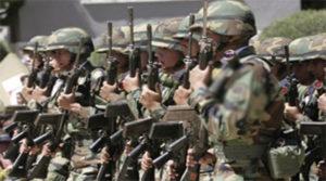 militares2