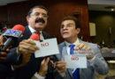 PAC y Libre dispuestos a hacer alianza para salvar a Honduras de JOH: Salvador Nasralla