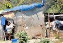 No es cierto que en Honduras las cosas estén bien