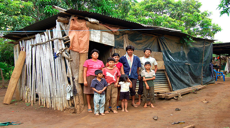 Honduras urge de políticas públicas sanas, transparentes y participativas: Economistas