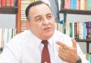 Elecciones en Honduras serán entre dos alianzas políticas: Raúl Pineda Alvarado
