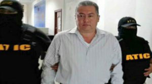 Roberto Dario Cardona