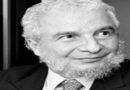 La insurrección, derecho fundamental de la democracia constitucional, discurso para que lo diga Scherley