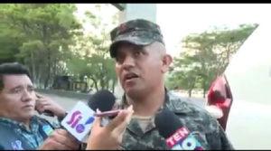 Santos Rodrìguez Orellana