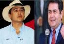 Narcocrisis en Honduras