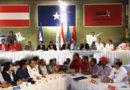 Las elecciones primarias en Honduras y el contexto regional