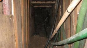 tunel-mexico