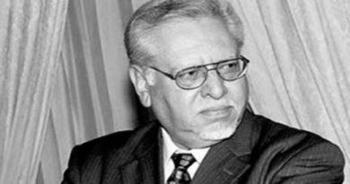 """El golpe de 2009 en Honduras fue un retroceso a un """"régimen autoritario"""": Víctor Meza"""
