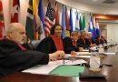 CIDH anuncia calendario de actividades para el 2020