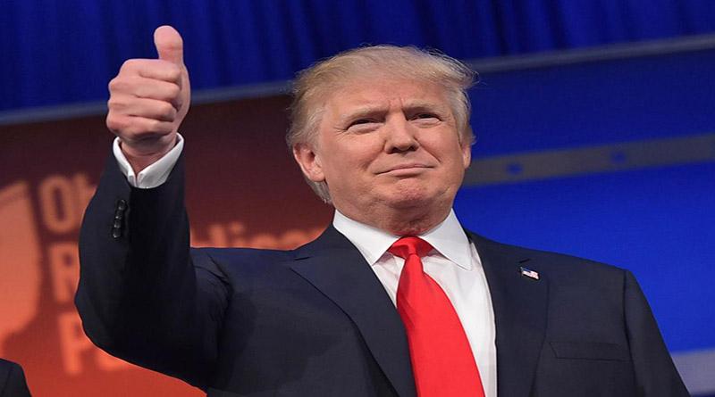 «Romper el acuerdo nuclear con Irán sería desastroso», advierte la CIA a Trump