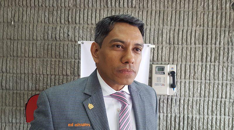 Gobierno de Juan Hernández desvió fondos