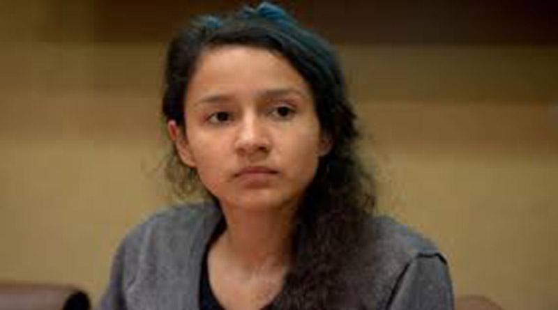 ¡Alerta! Atentan contra Bertha Zúniga hija de Berta Cáceres