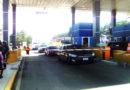 Honduras no necesita peaje, concesiones ni endeudamiento para las carreteras