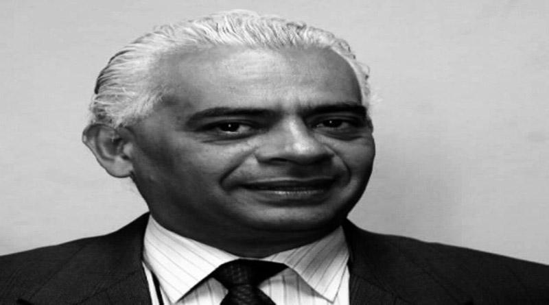 La polémica decisión del gobierno hondureño en apoyar el traslado de la capital de Israel