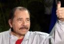 Daniel Ortega incumple los acuerdos que firmó