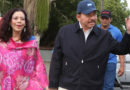 Nicaragua: los paramilitares y Ortega-Murillo