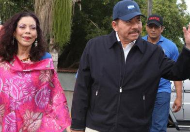 Conferencia Episcopal de Nicaragua acepta ser mediado en diálogo propuesto por Ortega