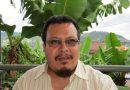 En la atmosfera de Honduras la reelección no tiene apoyo: Eugenio Sosa