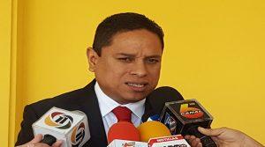 José María Diaz