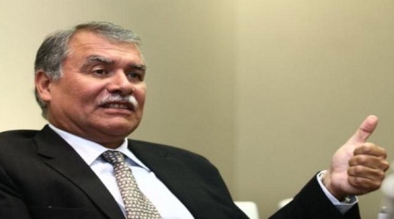 Presidente de TI sostendrá reuniones con la MACCIH y ASJ en Honduras