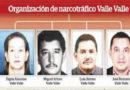 Honduras: Crimen organizado y sus protegidos