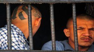 """Dos de los sentemciados se encuentran recluídos en la prisión de máxima seguridad conocida como""""El Pozo""""."""