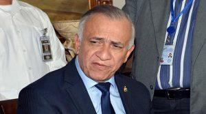 Mauricio Oliva