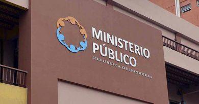 Interpretación de artículos 217,219 y 220 obstaculiza lucha contra la corrupción: MP