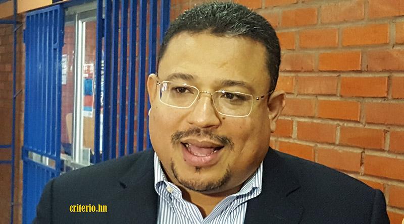 Omar Rivera tilda de pusilánimes a autoridades penitenciarias