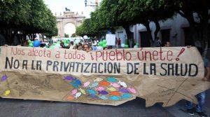 protesta-ley-de-salud
