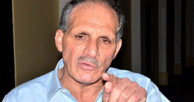 UFERCO investiga al alcalde de Tegucigalpa, Nasry Asfura, por lavado de activos