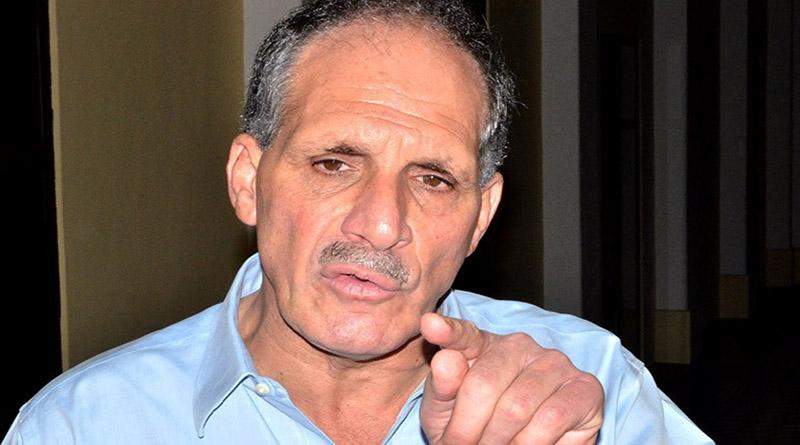 UFERCO investiga al alcalde de Tegucigalpa