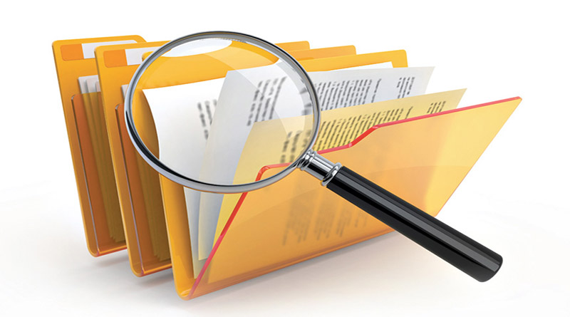 Organizaciones se articulan para exigir acceso a la información pública y la derogación de la Ley de Secretos