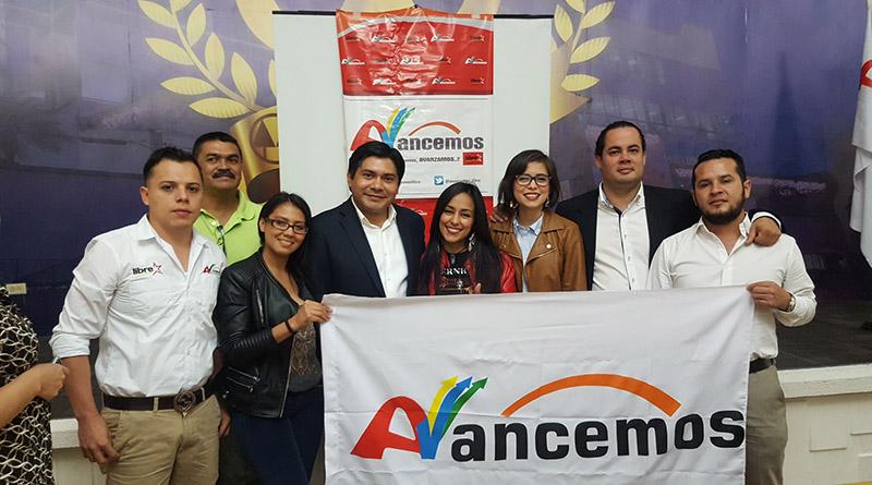 Wilfredo Méndez renunciará este viernes a planilla de Libre