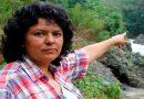 Berta Cáceres, las lideresas asesinadas y la justicia hondureña ante el mundo