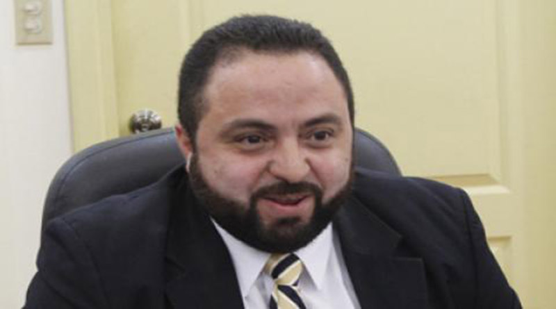 """Diputado pide se investigue a """"red criminal"""" que falsifica las leyes al ser publicadas"""