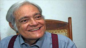 Aldo Díaz Lacayo