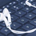 Los audífonos pueden convertirse en micrófonos para espiarte