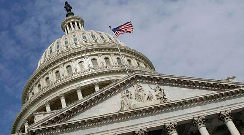 Congresistas de EE.UU. piden a políticos del Triángulo Norte que no interfieran en los trabajos de los fiscales generales
