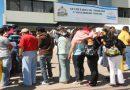 Honduras: JOH y los empleos espurios