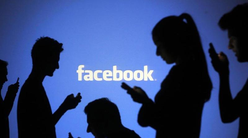 Conoce como Facebook controla lo que puedes publicar