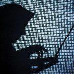 Hackers se roban los datos de más de 1,000 millones de cuentas