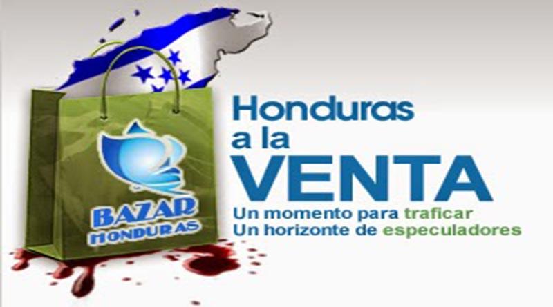 Risultati immagini per zedes honduras